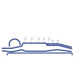 Tidal Health Acupuncture