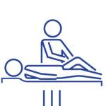 Tidal Health Sporst Therapist