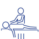 Tidal Health Massage