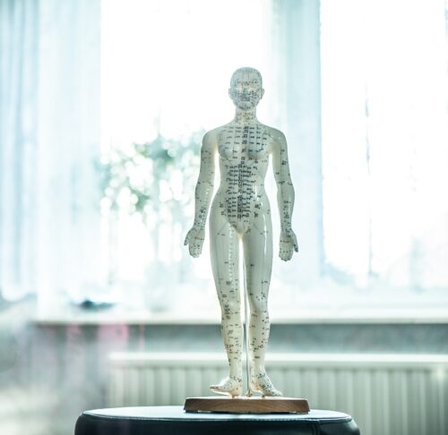 What Can Acupuncture Do For You In 2021? post thumbnail